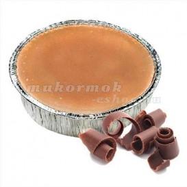 Csokoládé illatú kozmetikai paraffin viasz