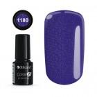 Gél lakk - Color IT Premium 1180, 6g