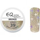 Effect Pigment - AURORA - 39 BRONZE, 2ml