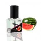Körömolaj – Melon, 9ml