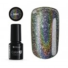 Color IT Hybrid Gel - Deep HOLO, 6g