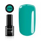 Gél lakk - Color IT Premium 3150, 6g