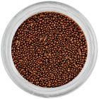 Gyöngyök 0,5mm - barna